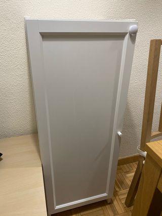 Armario auxiliar IKEA