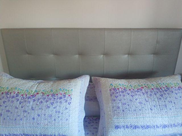 Cabecero para cama 1'50