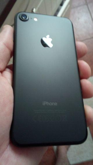 Iphone 7 SOLO HOY.