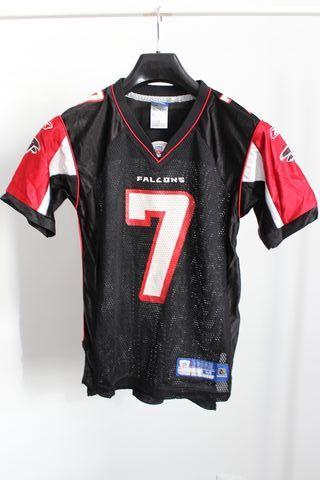 Camiseta NFL Falcons Niñ@ M
