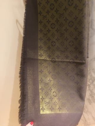 Pasmina / shawl