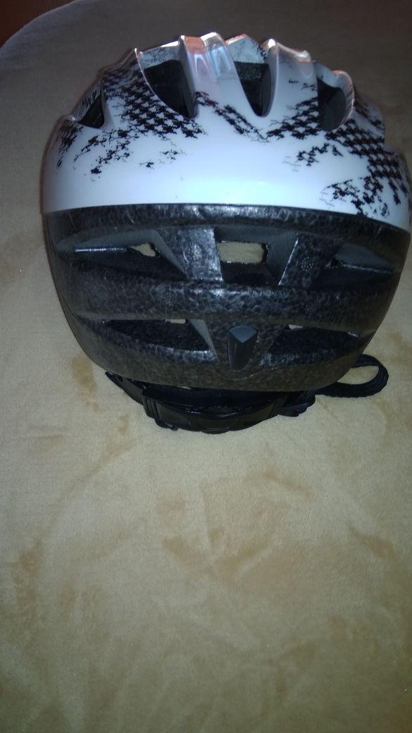 casco bicicleta adulto tamb para patín