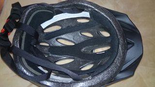 casco adulto para bicicleta,patín