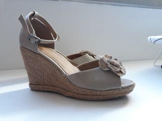 Zapatos mujer n°39
