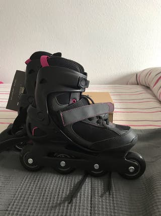 Patines Linea 40