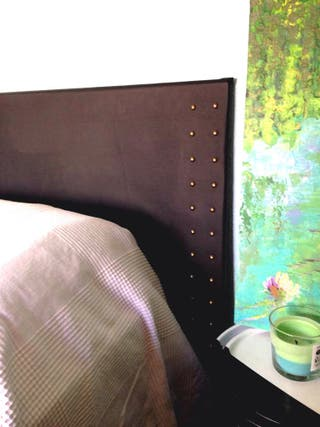 Cabecero cama de 135/150/160cm