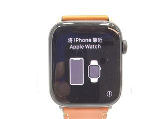 SmartWatch Apple E538210