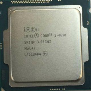 I5 4690 socket 1150