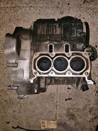Restos motor BMW K 75