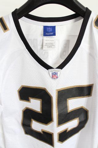 Camiseta NFL Saints niñ@ XL