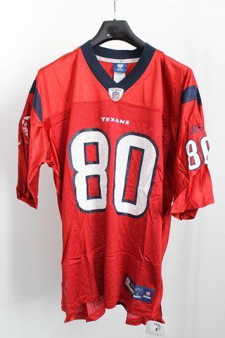 Camiseta NFL Texans L