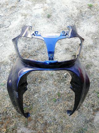 Carenado frontal Suzuki Burgman 650 Executive