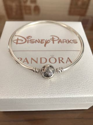 Pulsera Pandora Disney Parks