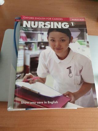 inglés fp técnico farmacia