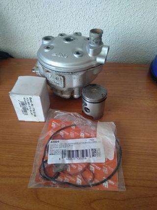 cilindro 49 cc