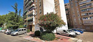 Local comercial en venta en Venecia - Nueva Alcalá en Alcalá de Henares