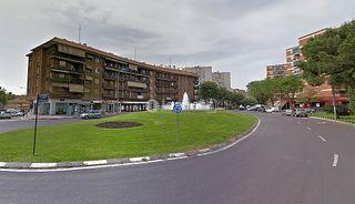 Piso en venta en Juan de Austria en Alcalá de Henares