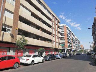 Piso en venta en San Isidro - Los Almendros en Alcalá de Henares