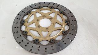 Disco de freno Cagiva Ducati