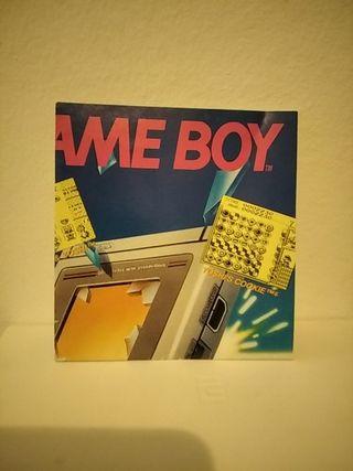 publicidad gameboy 1989