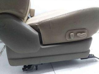 Asiento delantero derecho Nissan Murano año 2005