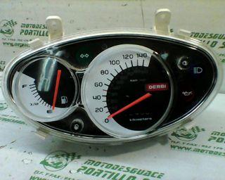 Cuentakilómetros Derbi VARIANT SPORT 125