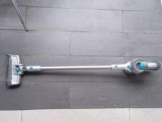 Aspirador vertical Conga Rockstar 300 X-Treme