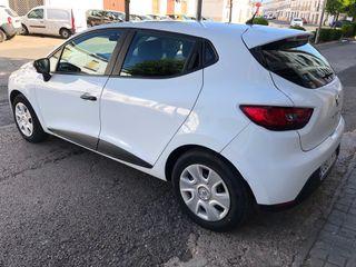 Renault Clio Business 75cv Eco2-GARANTIZADO