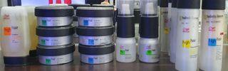 productos de peluquería firma WELLA