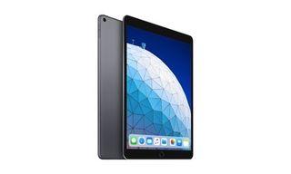 iPad Air 3 + cellular 64GB (2019)