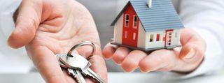 Administrativo/a Agencia Inmobiliaria