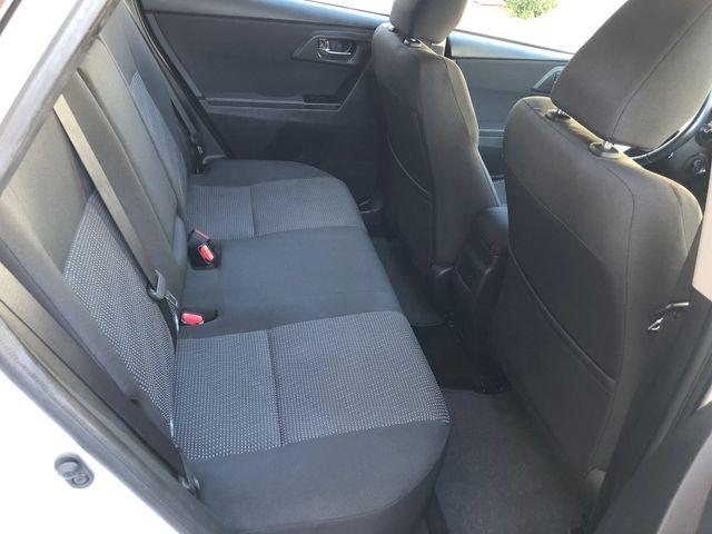 Toyota Auris 1.4 90Cv Active