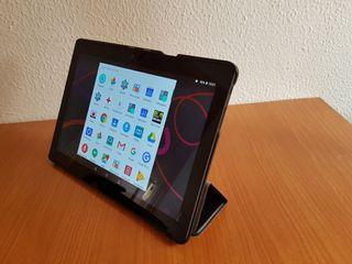 Tablet bq M10 Full hd 10.1