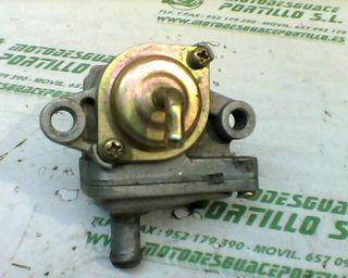 Válvula de gases Derbi VARIANT SPORT 125