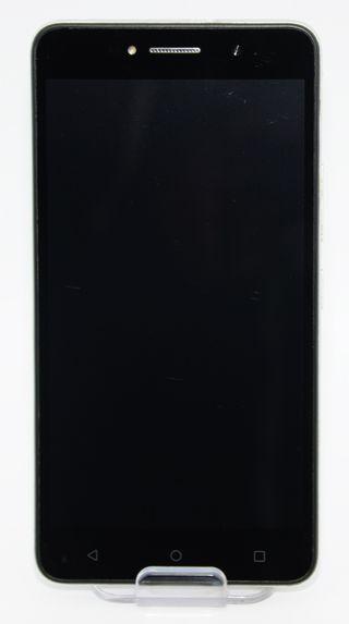 SMARTPHONE ALCATEL PIXI 4 8050D