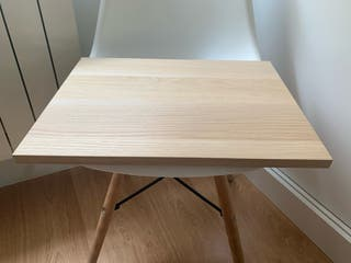 Balda Komplent PAX IKEA