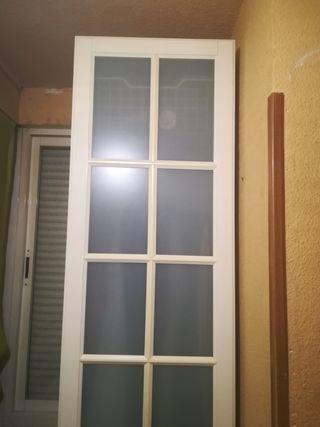 Armario individual Ikea