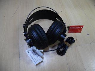AURICULARES DE DJ ( 112732 )