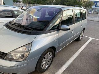 Renault Grand Espace 2008
