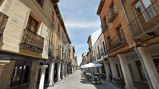 Dúplex en venta en Casco Histórico en Alcalá de Henares