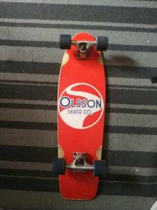 skate /cruiser /Longboard skateboard
