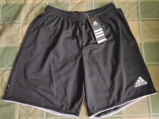 Pantalón short Adidas Nuevo M