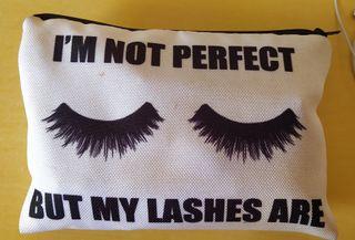 Neceser Maquillaje