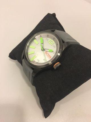Reloj Hugo Boss Orange 1513049