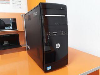 Ordenador HP Core I5