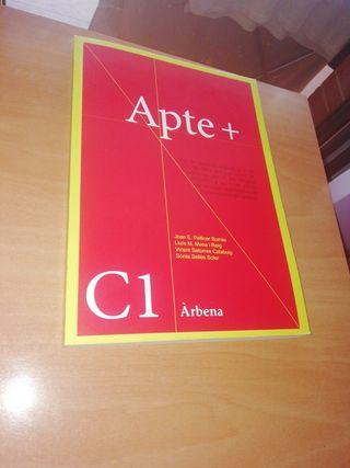 apte+c1