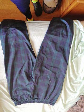 Pantalón Umbro