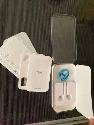 Ipod touch (5a generación) azul 64gb