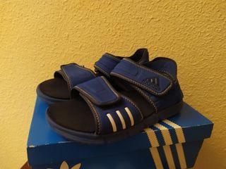 Sandalias de Adidas