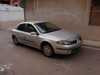 Renault Laguna 2006